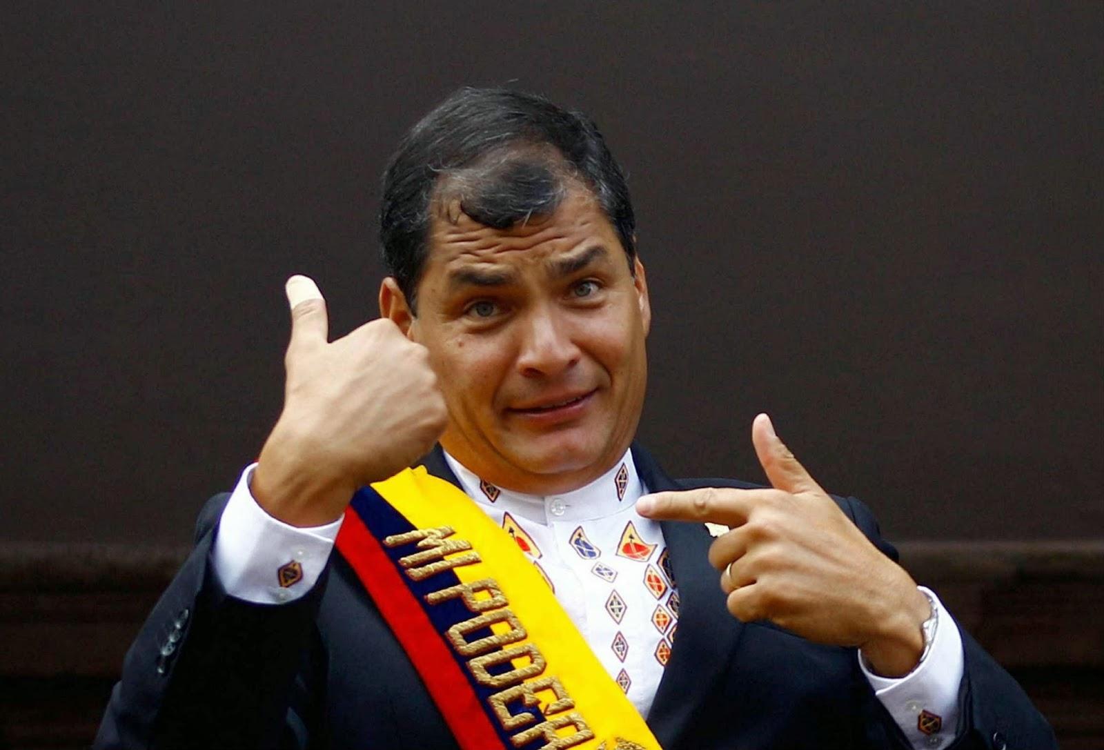 Correa7
