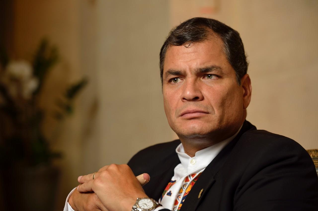 Correa6