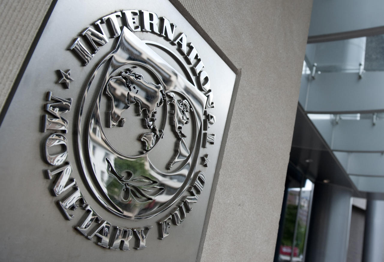 Un Acuerdo con el Fondo Monetario Internacional? – 4pelagatos