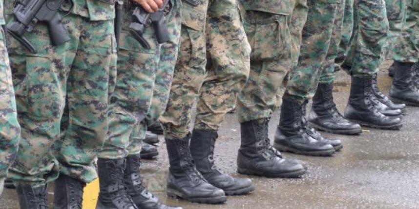 militares_botas
