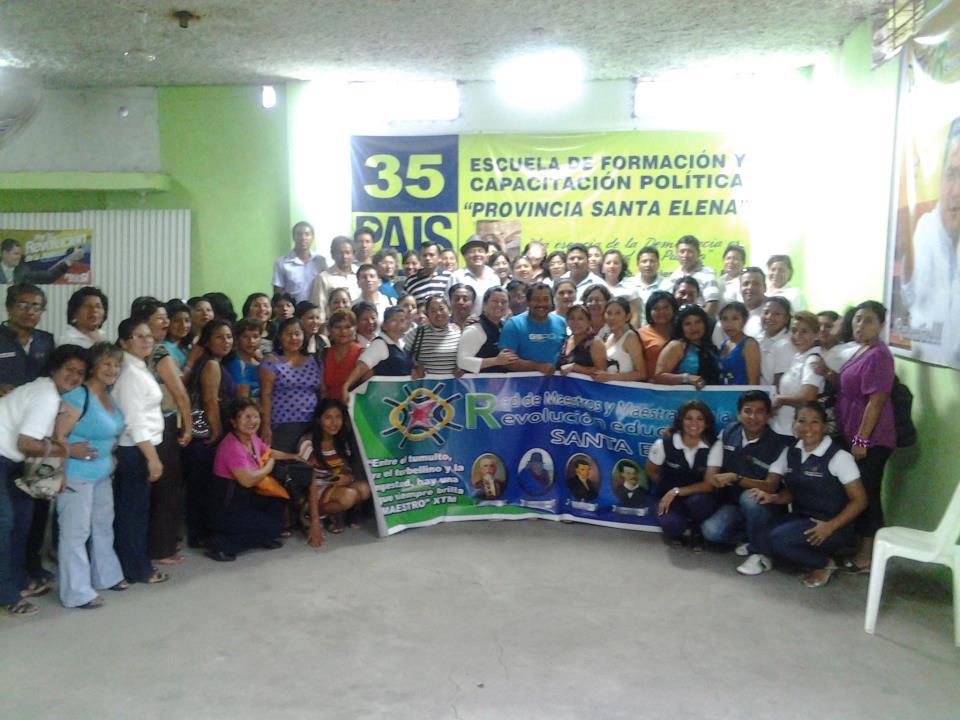red de maestros santa elena 3