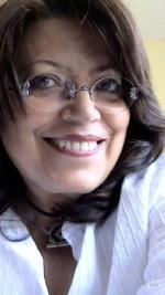 Rosa María Torres