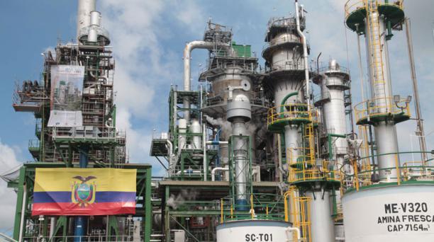 refineria1