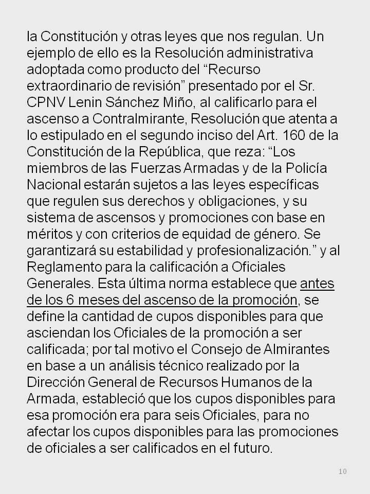 Carta10