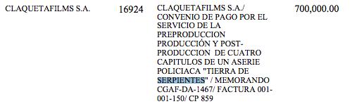 Claqueta3