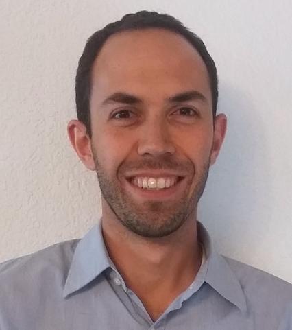 José Hidalgo Pallares