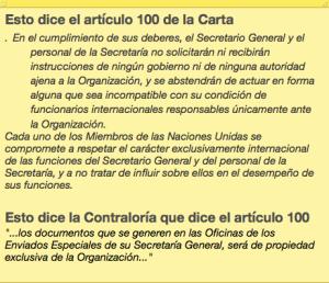 articulo-100