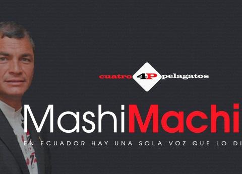 mashimachineportada-jpg-800x350