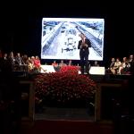 mauricio-rodas-sesion-solemne-2016