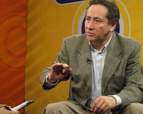 Miguel Carvajal