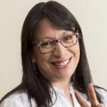 Solanda Goyes