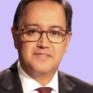 Diego Ordóñez
