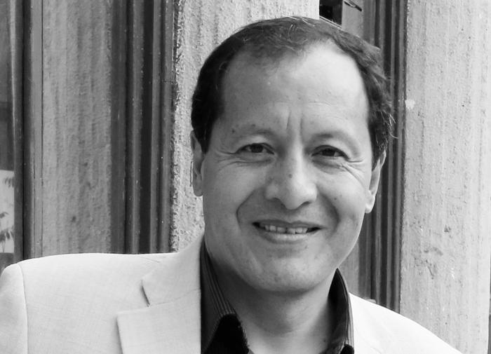 a2330fc3b5 Una respuesta (no necesaria) a José Hildalgo – 4pelagatos