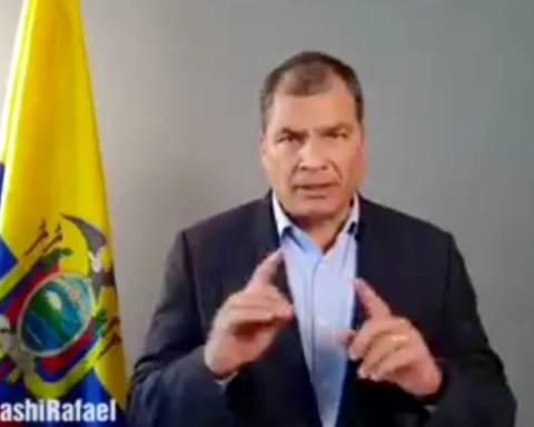 Y qui n se hace cargo del gobierno 4pelagatos - Jose santiago vargas ...